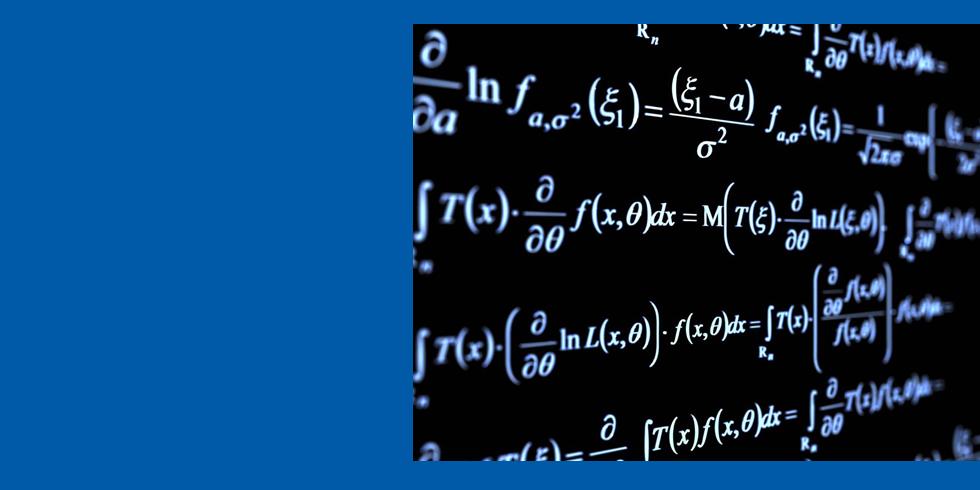 Celebrating Maths Success in Lockdown