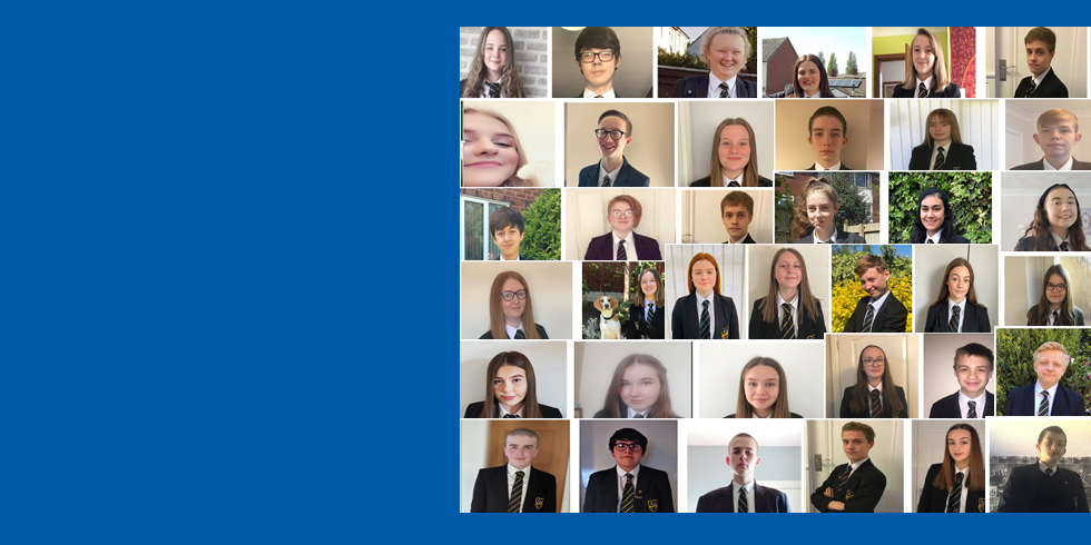 CCSC Presents our New Prefects for 2020!
