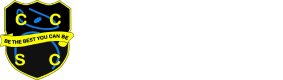 Chesterton Community Sports College - Be The Best You Can Be