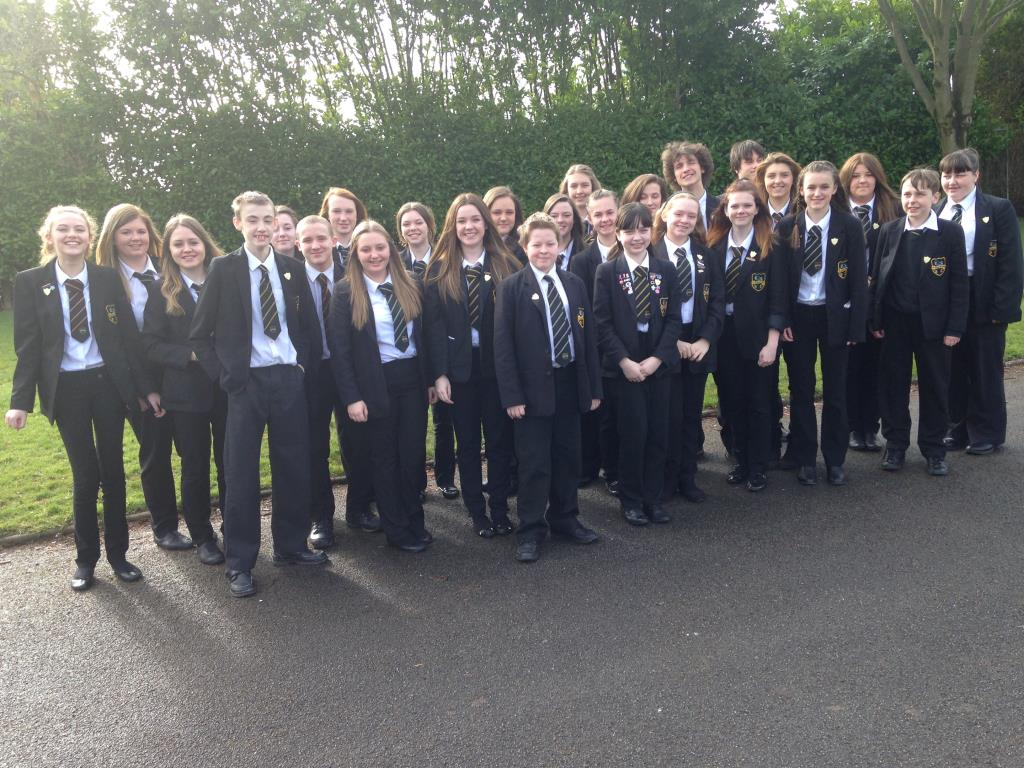 prefects2015and2016